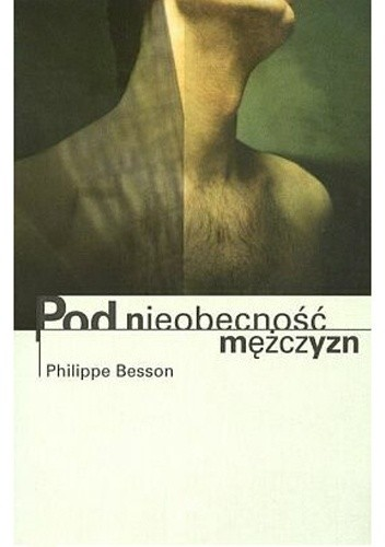 Okładka książki Pod nieobecność mężczyzn