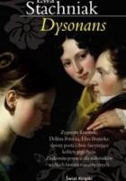 Dysonans