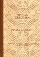 Listy, cz. 4 (1905-1912)