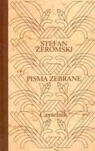 Okładka książki Listy, cz. 4 (1905-1912)