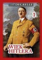 Wiek Hitlera