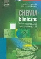 Chemia Kliniczna