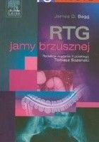 RTG jamy brzusznej