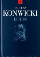 Bohiń
