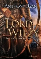 Lord wieży