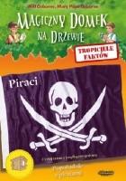 Tropiciele faktów. Piraci