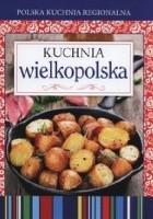 Kuchnia wielkopolska. Polska kuchnia regionalna
