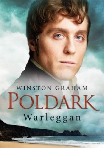 Okładka książki Warleggan