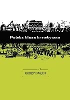 Polska klasa kreatywna