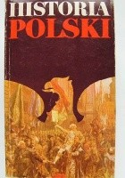 Historia Polski 1764-1864