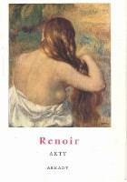 Renoir. Akty