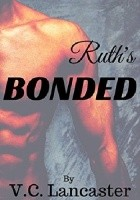 Ruth's Bonded