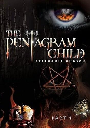 Okładka książki The Pentagram Child: Part 1