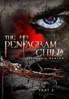 The Pentagram Child: Part 2