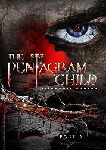 Okładka książki The Pentagram Child: Part 2