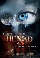 Cult of the Hexad