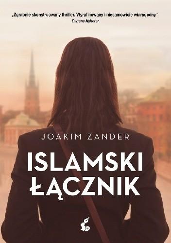 Okładka książki Islamski łącznik