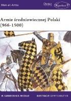 Armie średniowiecznej Polski (966 - 1500)