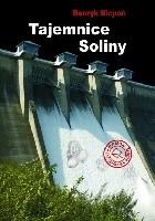 Tajemnice Soliny