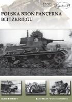 Polska broń pancerna w okresie Blitzkriegu