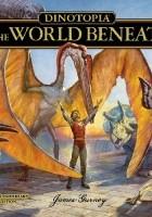 Dinotopia: World Beneath