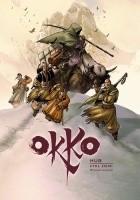 Okko - 2 - Cykl Ziemi