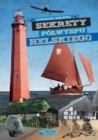 Sekrety Półwyspu Helskiego