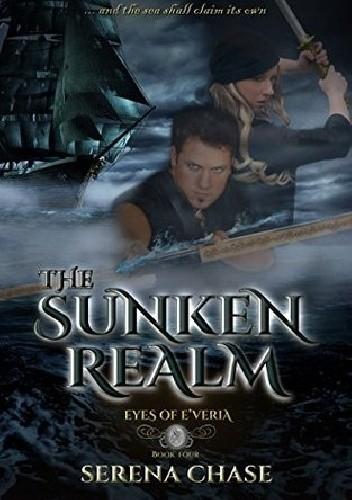 Okładka książki The Sunken Realm