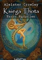 Księga Thota