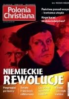 Polonia Christiana, wrzesień-październik 2016