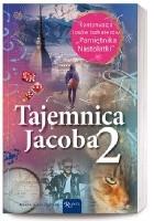Tajemnica Jacoba 2