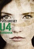 U4 : Koridwen