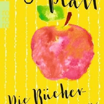 Okładka książki Die Bücherfreundinnen