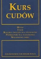 Kurs Cudów - autoryzowane Wydanie