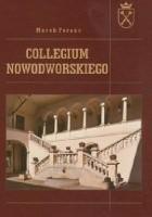 Collegium Nowodworskiego