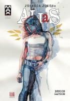 Jessica Jones: Alias (Tom 2)