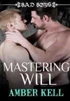 Mastering Will