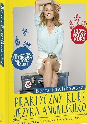 Okładka książki Praktyczny kurs mówienia i rozmawiania - język angielski