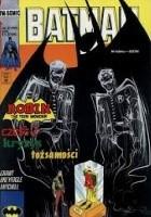 Batman 2/92