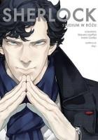 Sherlock: Studium w różu