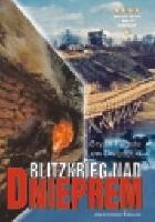 Blitzkrieg nad Dnieprem