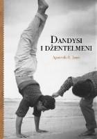 Dandysi i Dżentelmeni