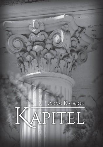 Okładka książki Kapitel