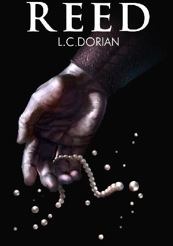 Okładka książki REED L.C Dorian