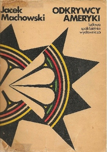 Okładka książki Odkrywcy Ameryki. Dzieje przedkolumbijskich kontaktów między Starym i Nowym Światem