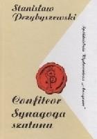 Confiteor. Synagoga szatana