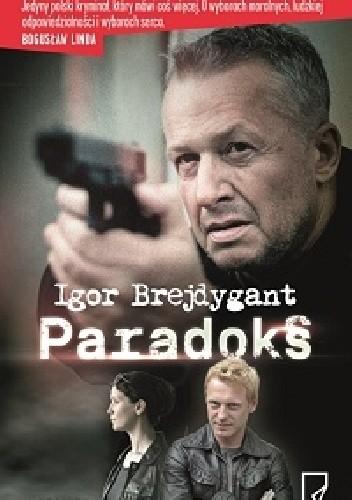 Brejdygant Igor - Paradoks