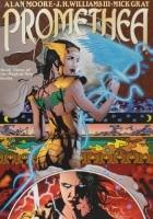 Promethea: Book 3