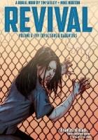 Revival, Vol 6: Thy Loyal Sons & Daughters