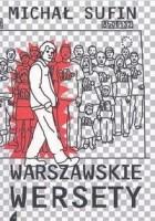 Warszawskie wersety